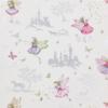 Papier peint-jane churchill-fairyland-grey