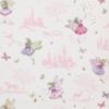 Papier peint-jane churchill-fairyland-cream