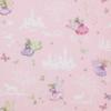 Papier peint-jane churchill-fairyland-rose