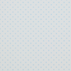 Papier peint-jane churchill-twinkle-creamblue