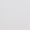 Papier peint-jane churchill-twinkle-pink cream