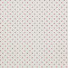 Papier peint-jane churchill-twinkle-red