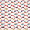 Tissu-jane churchill-zodiac stripe-multi