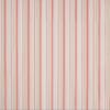 Tissu-jane churchill-zappy stripe-pink