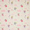 Tissu-janechurchill-fairyland-cream