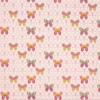 Tissu-janechurchill-get happy-pink