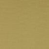 Tissu-janechurchill-lisson-08