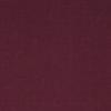 Tissu-janechurchill-lisson-09