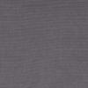 Tissu-janechurchill-lisson-15