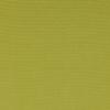 Tissu-janechurchill-lisson-14