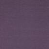 Tissu-janechurchill-lisson-17