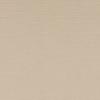 Tissu-janechurchill-lisson-18