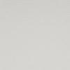 Tissu-janechurchill-lisson-19