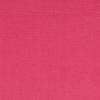 Tissu-janechurchill-lisson-20