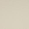 Tissu-janechurchill-lisson-22