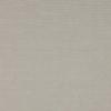 Tissu-janechurchill-lisson-23