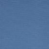 Tissu-janechurchill-lisson-25