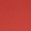 Tissu-janechurchill-lisson-24