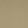 Tissu-janechurchill-lisson-26