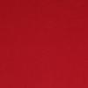 Tissu-janechurchill-lisson-30