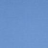 Tissu-janechurchill-lisson-33