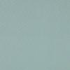 Tissu-janechurchill-lisson-35