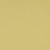 Tissu-janechurchill-lisson-34