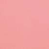 Tissu-janechurchill-lisson-37
