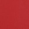 Tissu-janechurchill-lisson-39