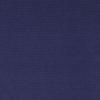 Tissu-janechurchill-lisson-02