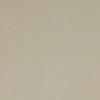 Tissu-janechurchill-lisson-03