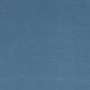 Tissu-janechurchill-lisson-04