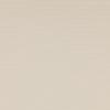 Tissu-janechurchill-lisson-05