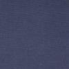 Tissu-janechurchill-lisson-06