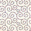 Tissu-janechurchill-lottie-blue.red