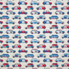 Tissu-janechurchill-popcars-blue.red