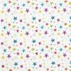 Tissu-janechurchill-shooting stars-multi