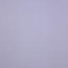 Tissu-janechurchill-twinkle-lilac