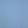Tissu-janechurchill-twinkle-blue