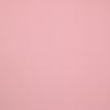 Tissu-janechurchill-twinkle-pale pink