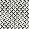 Tissu-kirby-basket-aluminium