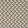 Tissu-kirby-basket-canvas