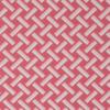 Tissu-kirby-basket-cerise