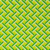 Tissu-kirby-basket-lime