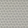 Romo-brick-aluminium_02