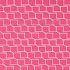 Romo-brick-cerise_00