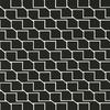 Romo-brick-jet-black_02
