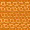 Romo-brick-pumpkin_00