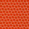 Romo-brick-tomato_01