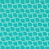 Romo-brick-turquoise_00